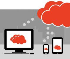 O que é o Office 365? Qual a diferença do meu Microsoft Office?