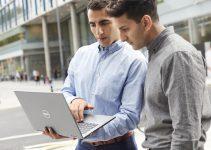 Convergência entre dispositivos móveis: por que adotar na pequena empresa?