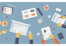 Mobilidade nas empresas