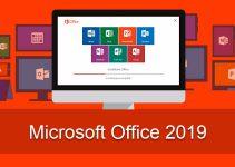 Office 2019 – O que há de novo?