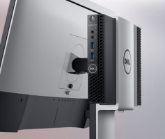 Conheça o Dell Optiplex 3060micro