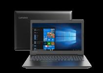 Notebook Lenovo B330