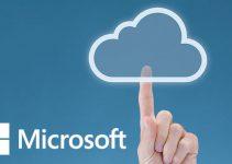 Qual o melhor momento para migrar sua empresa para a nuvem?