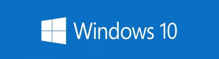 Saiba por que sua empresa deve fazer a migração para o último sistema operacional da Microsoft