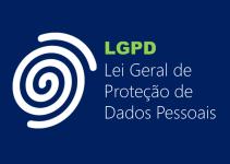 Sua empresa já está adequada à LGPD?